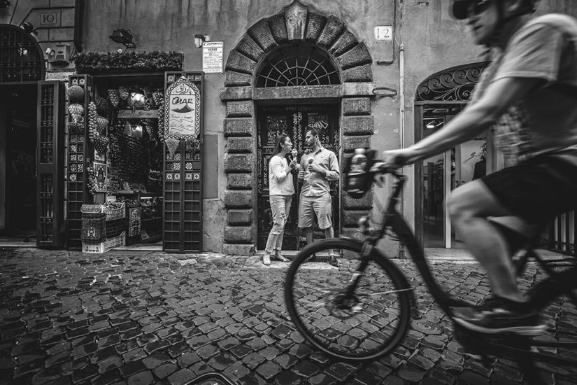 Rome Photographers – Pix Around