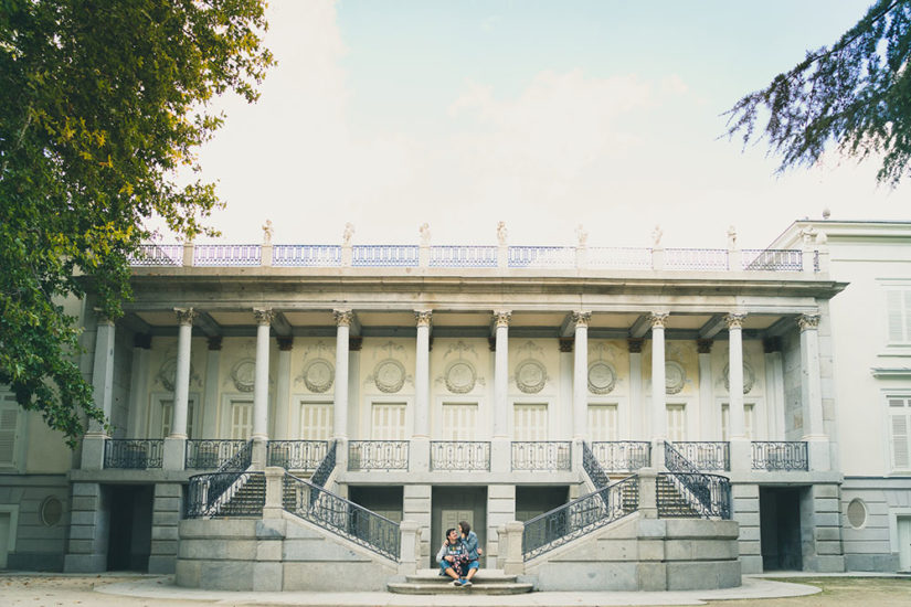 Madrid vacation Photographers – Pix Around