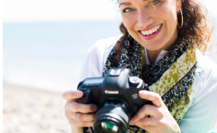Photographer job with Pix Around Ltd