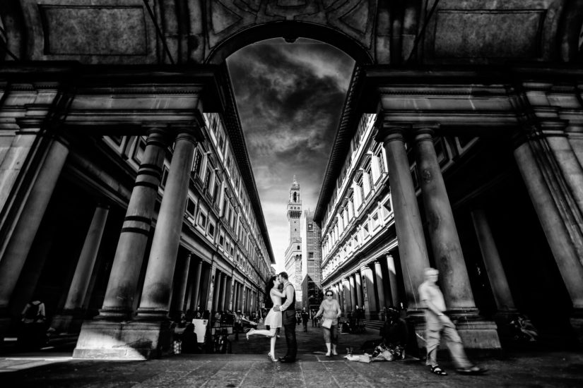 Florence photographers - Tuscany photographers, Thomas