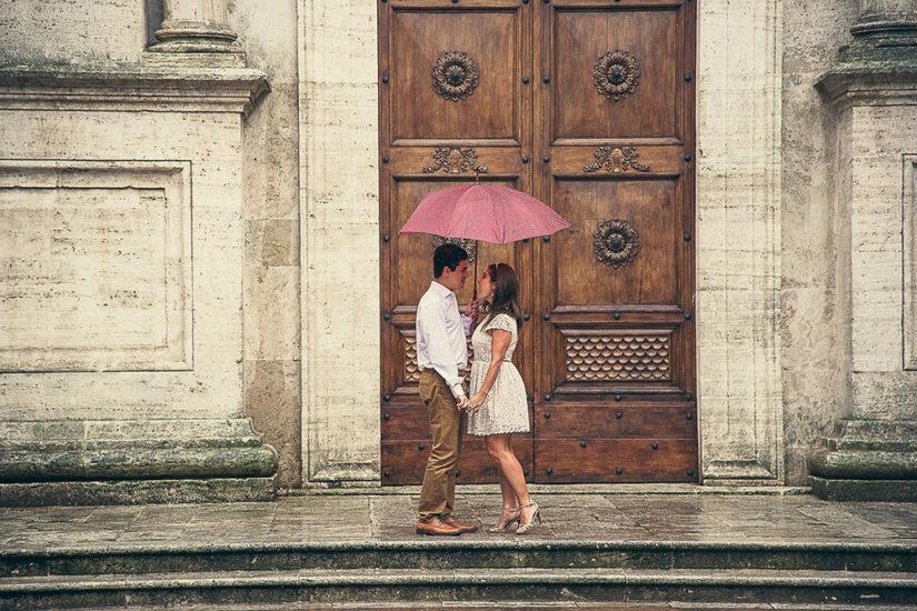 Vacation-photographer Tuscany - Pix Around