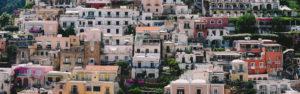 Amalfi Coast Photographer: Adriana | PixAround Best Capri Photographers