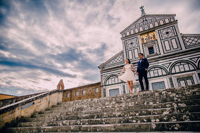 Florence photographers - Tuscany photographers, Alessandro