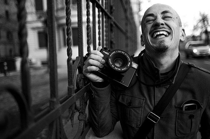 Florence photographers