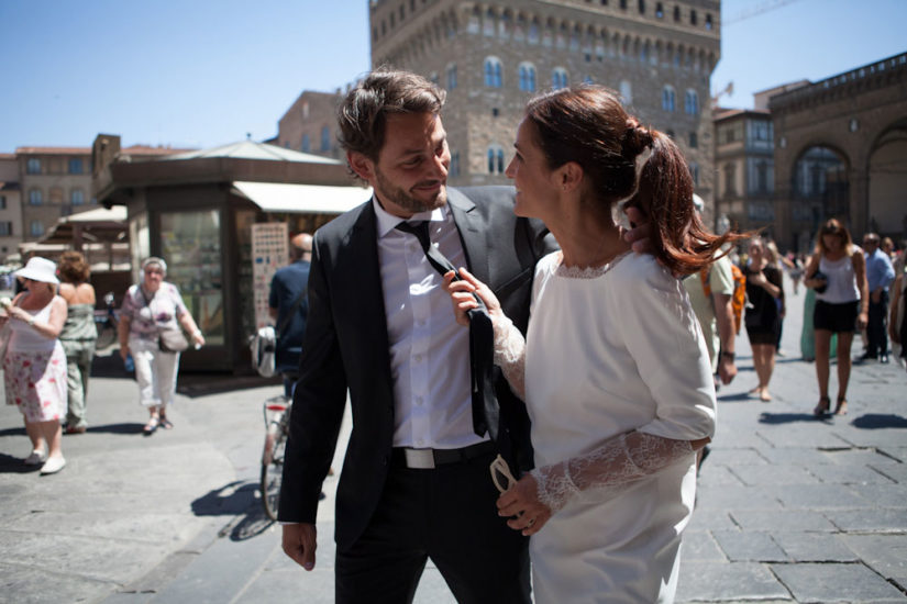 Tuscany photographers - Pisa photographers, Azzurra