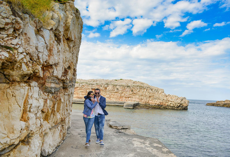 Puglia vacation photographer – Pix Around