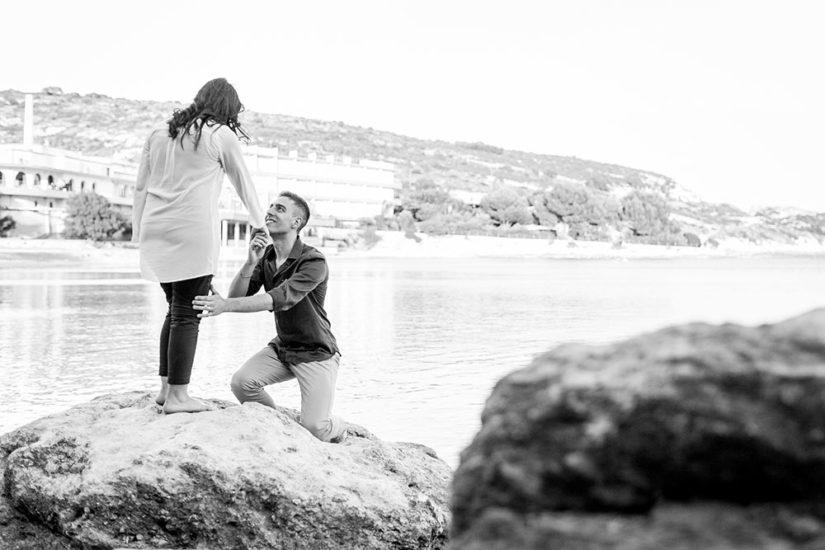 Sardinia vacation photographer – Pix Around