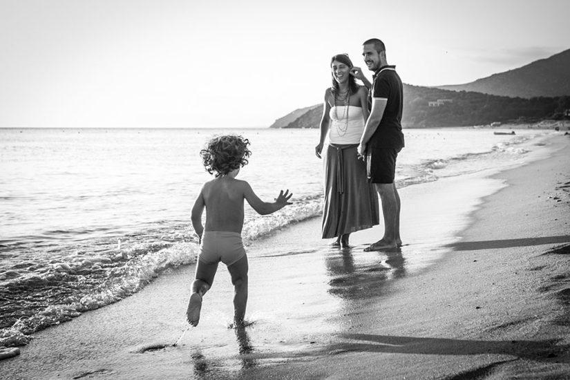 Sardinia photographers, Paolo