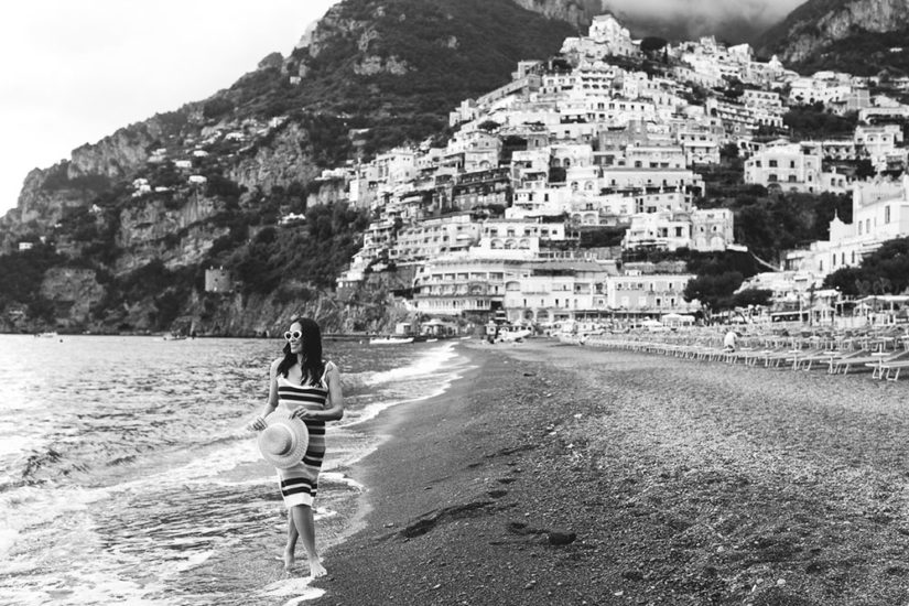 Amalfi Coast photographers - Naples Photographers, Pasquale