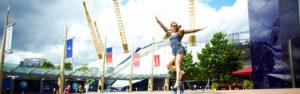London Photographer: Irene | PixAround your vacantion Photographers