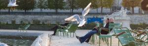 Paris Photographer: Florence | PixAround your vacation Photographers