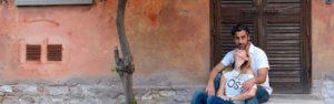 Rome Photographer: Giorgio | PixAround your vacation Photographers