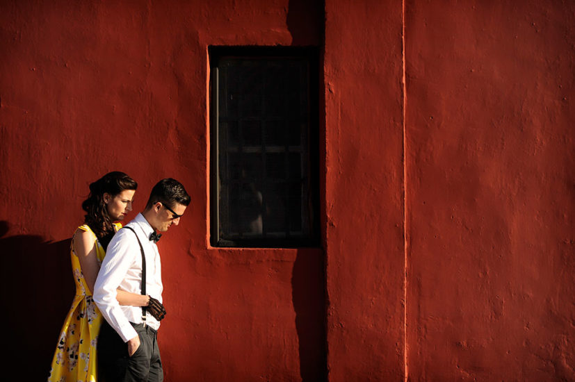 Valencia photographers, Manuel