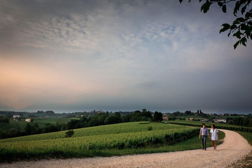 Veneto photographers, Tommaso