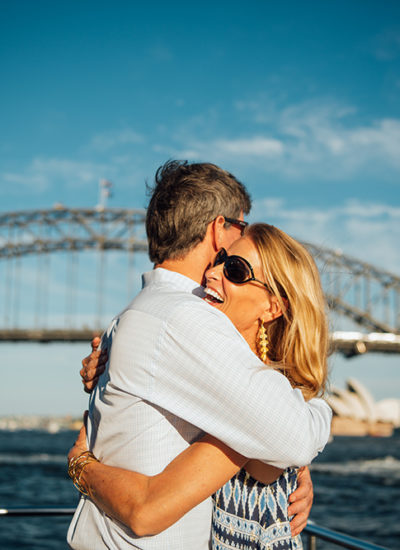 Sydney photographers, Jgor