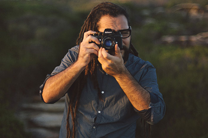 Sydney photographers