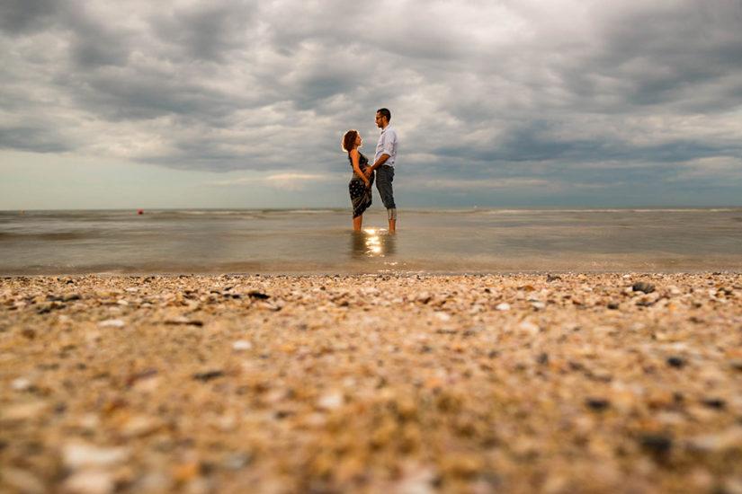 Emilia Romagna photographers, Riccardo