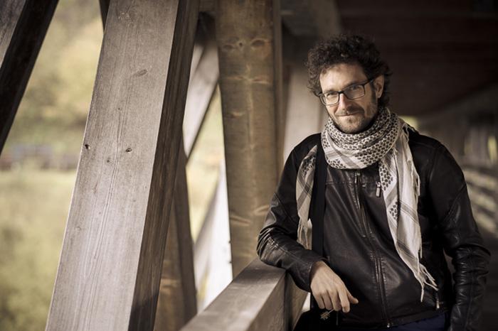 Emilia Romagna photographers