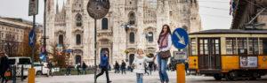 Milan Photographer: Tania | PixAround your vacantion Photographers