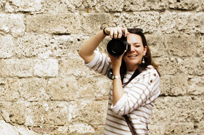 Milan photographers