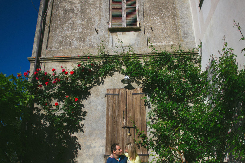 Turin vacation photographer – Pixaround