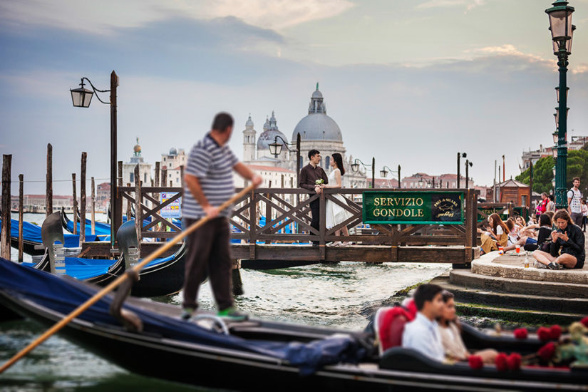 Venice Photographers – Pix Around