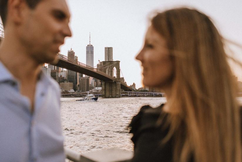 New York photographers, Vital