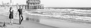 Durban Photographer: Giya | PixAround your vacantion Photographers