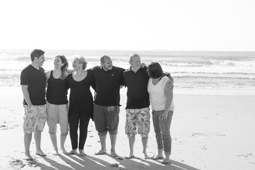 Durban photographers, Giya