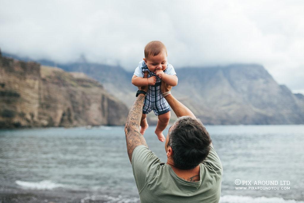 Canaries photographers - Gran Canaria photographers, Aljosa