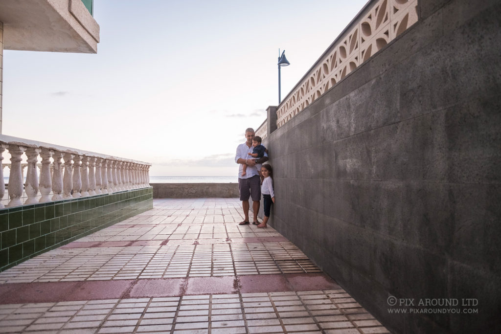 Canaries photographers - Tenerife photographers, Fabio