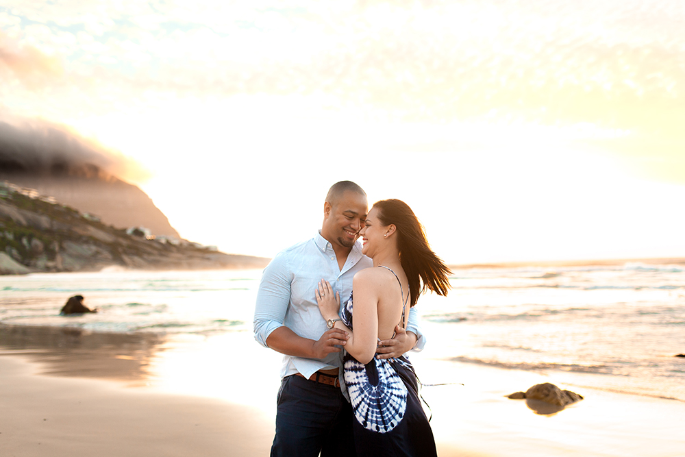 South African couples photographer