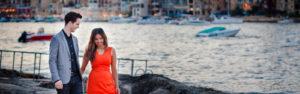 Malta Photographer: Joseph | PixAround your vacantion Photographers