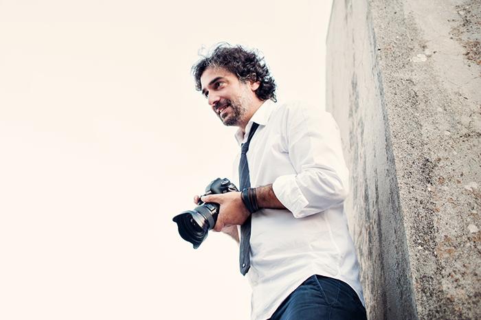 Taormina photographers