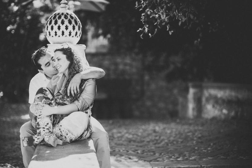 Taormina photographers, Andrea