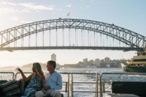 Pix Around photography Sydney