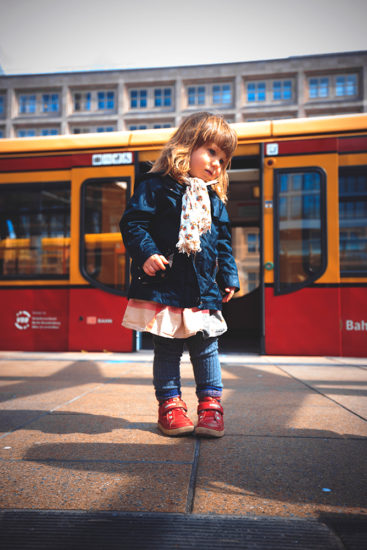 Family photos in Berlin - Berlin photographers, Davide