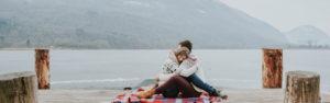 Ligurian Riviera Photographer: Alice | PixAround best Photographers