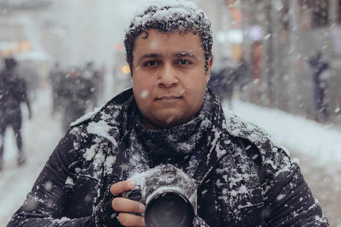 Istanbul photographers