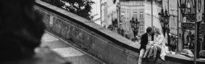 Prague Photographer: Lucas | PixAround your vacantion Photographers