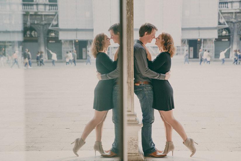 Venice Photographers – Pix Around