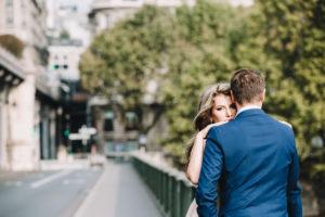 Couples photography Paris