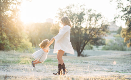 Mother's Day shoot 2017