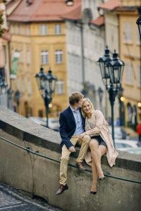 Prague photographers, Lukas
