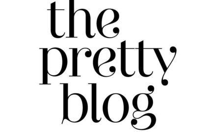 Instagram contest with The Pretty Blog
