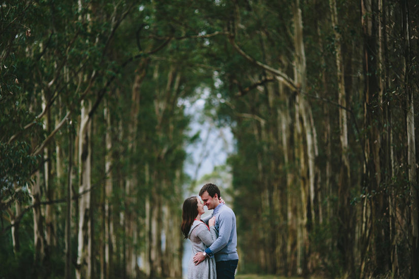 Cape Town photographers - Stellenbosch photographers, Ruan