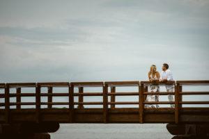 Burano couples shoot