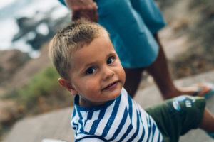 Child photography Pix Around