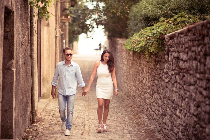 Palermo photographers, Antonino