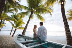 Pix Around Photography Mauritius